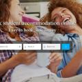beca-crowdfunding