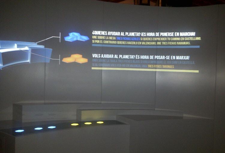 canvi-climatic-observatori