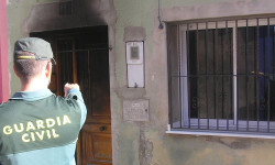 carcaixent-auxilio-incendio