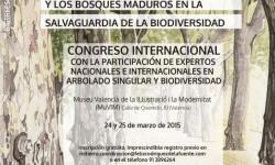 bajCartelEnarbolarA3-CONGRESO.pdf