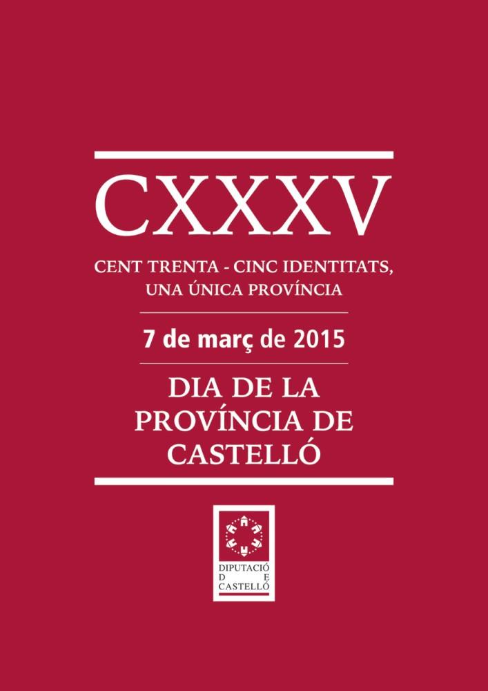 cartel_DIA PROVINCIA