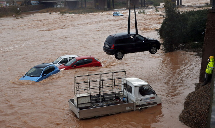 castellon-lluvias-inundaciones