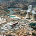 central-nuclear-de-cofrentes