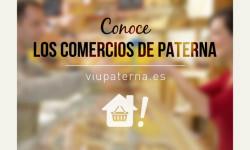 comercios-paterna-2015
