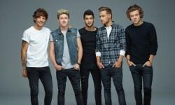 de-One-Direction-deja-la-banda
