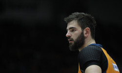 dubljevic-renueva-valencia-basket