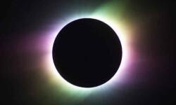 eclipse_de_sol_en_mongolia_1
