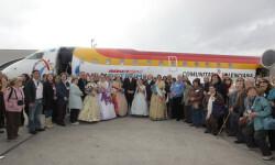 el-avion-fallero-cuenta-este-ano-con-64-participantes-procedentes-de-argentina-venezuela-chile-peru-y-eeuu