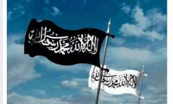 enaltecimiento-islam-01