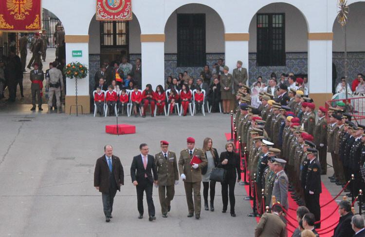 fallas-fuerzas-armadas-2015-01