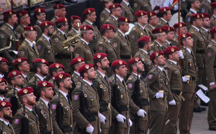 fallas-fuerzas-armadas-2015-06