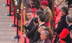 fallas-fuerzas-armadas-2015-11