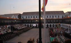 fallas-fuerzas-armadas-2015-14