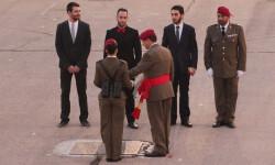 fallas-fuerzas-armadas-2015-16