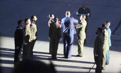 fallas-fuerzas-armadas-2015-20