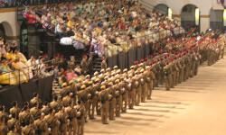 fallas-fuerzas-armadas-2015-28