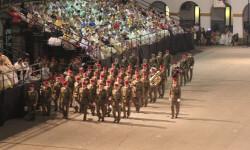 fallas-fuerzas-armadas-2015-31