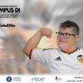 fvcf_campus_DI