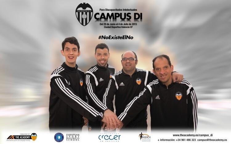fvcf_campus_DI_fuego
