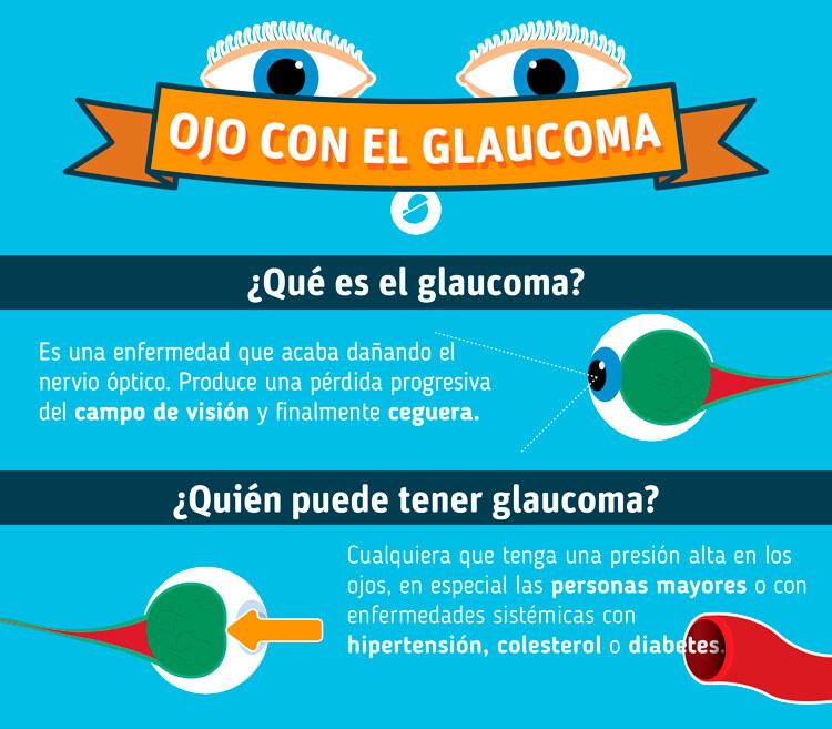 glaucoma-01