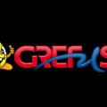 grefusa