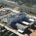 hospital-de-lliria