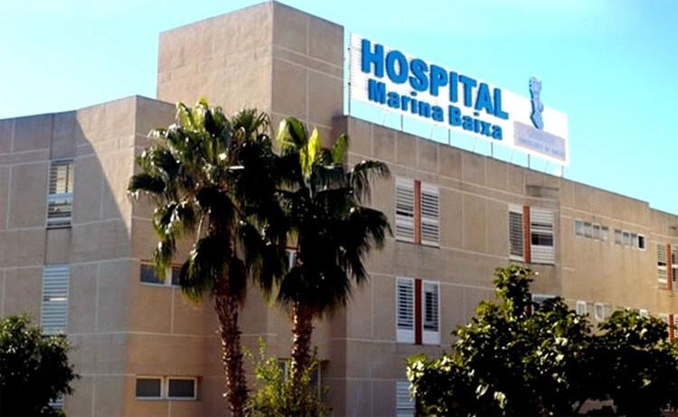 hospital-marina-baixa