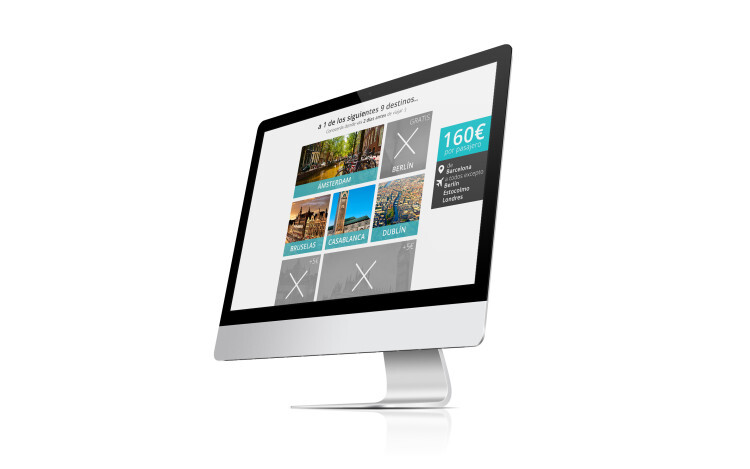 iMac-MockUp