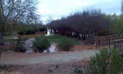 lluvias inundación en valencia (1)