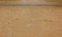 lluvias inundación en valencia (10)