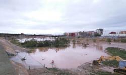 lluvias inundación en valencia (2)