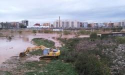 lluvias inundación en valencia (3)