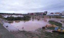 lluvias inundación en valencia (6)