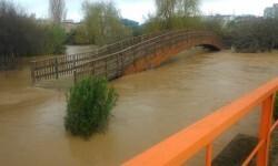 lluvias inundación en valencia (7)