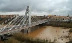 lluvias inundación en valencia (8)
