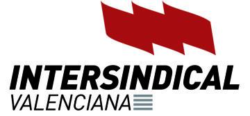 logo intersindical