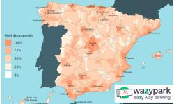 mapa-situacion-aparcamiento-en-espana
