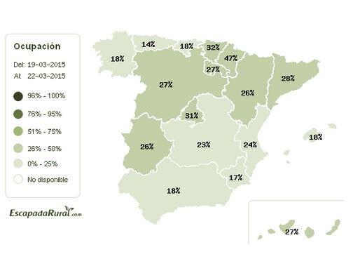 mapa_ocupación_San José