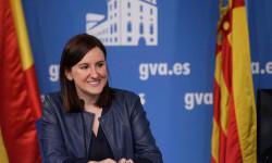 maria-jose-catala-educacion