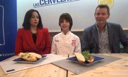 masterchef-junior-2-manuel-recet