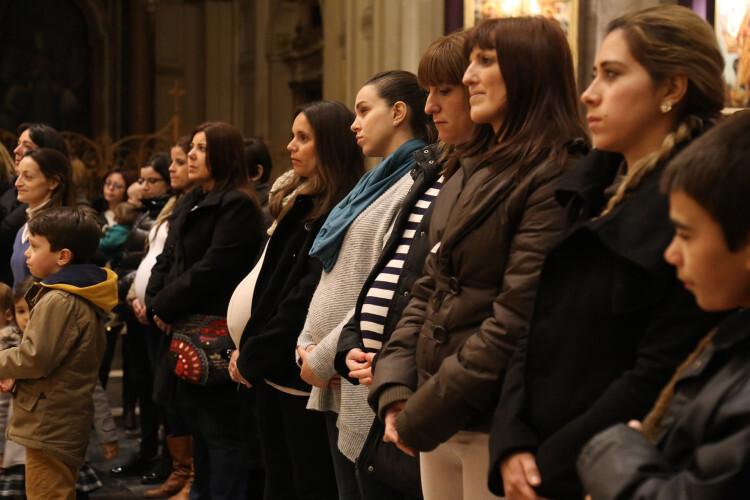 misa-embarazadas-press3