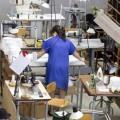 mujer-trabajando-2-(EFE)-I