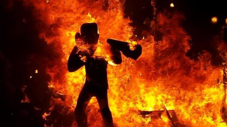 nit de la crema 09