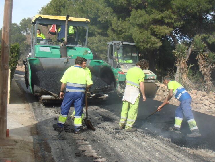 pavimento-naquera