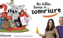 per-falles-Torna-a-Somriure-1024x519