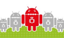 post_malware_android
