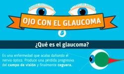 que-es-el-glaucoma