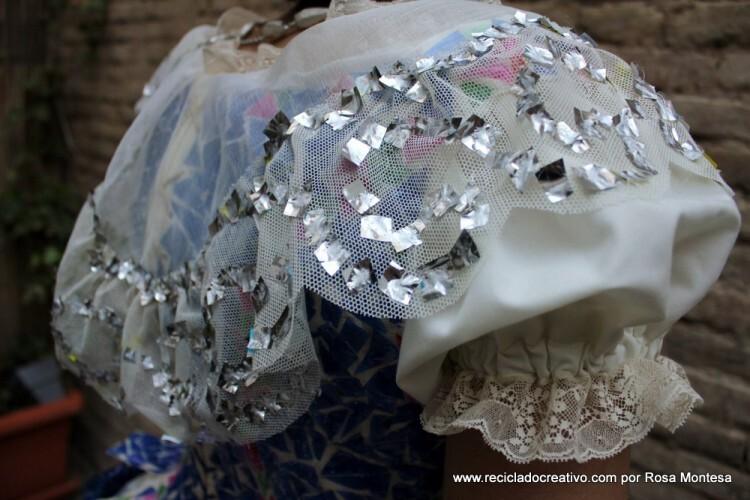 traje-de-fallera-valenciana-con-material-reciclado-424