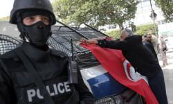 tunez-terroristas