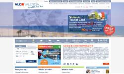 turismo-valencia-china